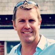 Steve Andrews Finding Impact