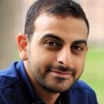 mina-shahid-finding-impact