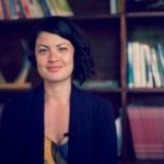 Rachel Sklar Finding Impact