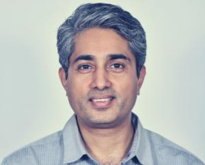 Satya Suri